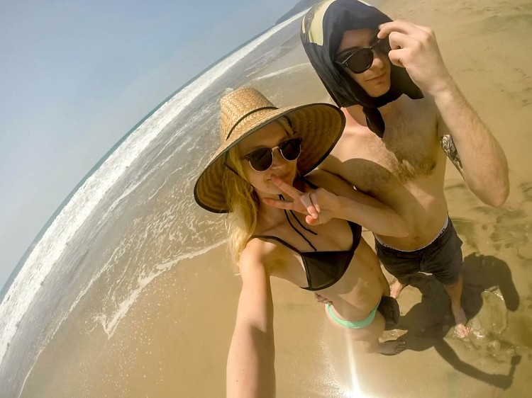 beach-1-copy