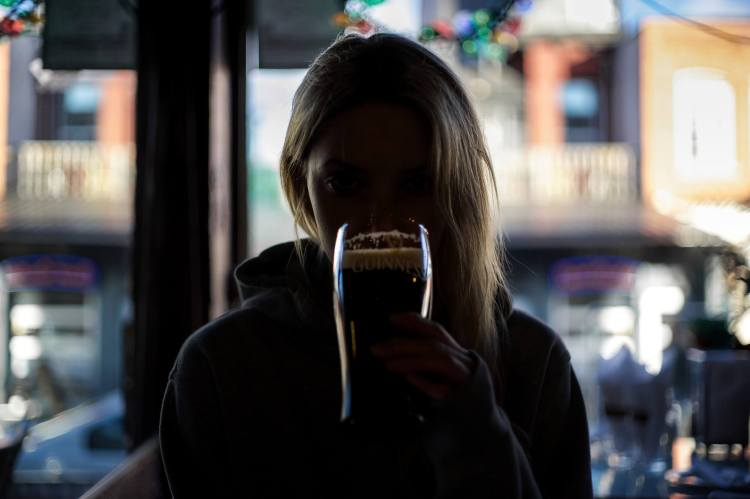 Me-Guiness